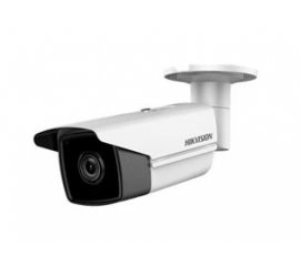Hikvision Digital Technology DS-2CD2T55FWD-I8 Telecamera di sicurezza IP Cupola Soffitto/muro 2560 x 1920 Pixel
