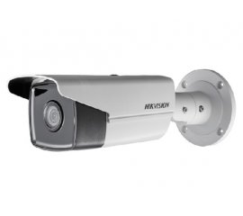 Hikvision Digital Technology DS-2CD2T43G0-I8 Telecamera di sicurezza IP Interno e esterno Capocorda Soffitto/muro 2560 x 1440 Pixel