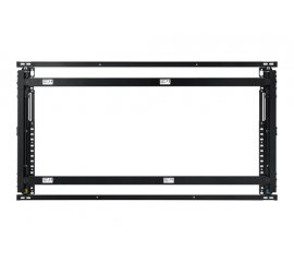 "Samsung WMN-46VD Supporto per display espositivi 116,8 cm (46"") Nero"