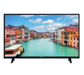 "Regal 49R6520F 124,5 cm (49"") Full HD Smart TV Wi-Fi Nero"