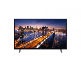 "Regal 49R6020U TV 124,5 cm (49"") 4K Ultra HD Smart TV Wi-Fi Nero"