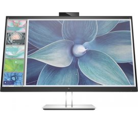 "HP E27d G4 68,6 cm (27"") 2560 x 1440 Pixel Quad HD LED Nero"