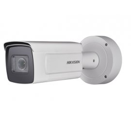 Hikvision Digital Technology DS-2CD5A26G0-IZHS Telecamera di sicurezza IP Interno e esterno Capocorda 1920 x 1080 Pixel