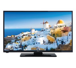 "Regal 28R4010H TV 71,1 cm (28"") WXGA Nero"