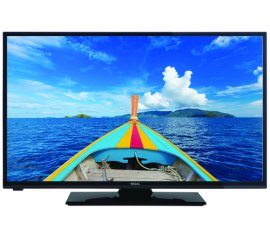 "Regal 24R4020HA TV 61 cm (24"") HD Nero"
