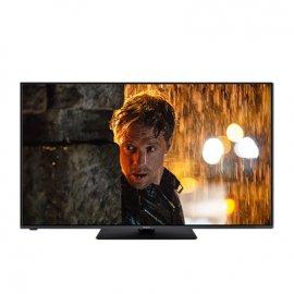 """Panasonic TX-55HX580E TV 139,7 cm (55"""") 4K Ultra HD Smart TV Wi-Fi Nero e' ora in vendita su Radionovelli.it!"""