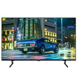 """Panasonic TX-43HX600E TV 109,2 cm (43"""") 4K Ultra HD Smart TV Wi-Fi Nero e' ora in vendita su Radionovelli.it!"""