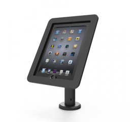 Compulocks Rise Nero Tablet Supporto multimediale