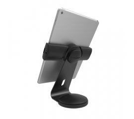 Compulocks UCLGSTDB supporto per personal communication Supporto passivo Tablet/UMPC Nero