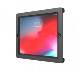 "Compulocks Axis supporto antifurto per tablet 25,9 cm (10.2"") Nero"