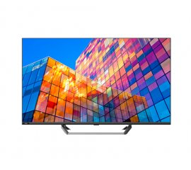 "SABA SA43K67A9 TV 109,2 cm (43"") 4K Ultra HD Smart TV Wi-Fi Argento"