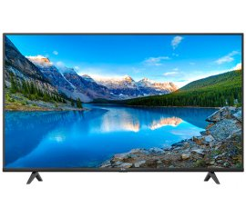 "TCL 50P615 TV 127 cm (50"") 4K Ultra HD Smart TV Wi-Fi Nero"