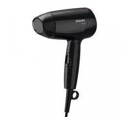 Philips Essential Care Asciugacapelli compatto da 1200 W