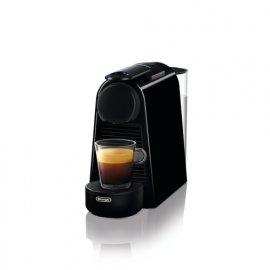 DeLonghi Essenza Mini EN85.B macchina per caffè Semi-automatica Macchina per espresso 0,6 L e' tornato disponibile su Radionovelli.it!