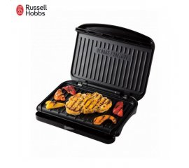 FIT GRILL MEDIUM 5 PORZ. RISC.RAPIDOPOTENZA 1370-