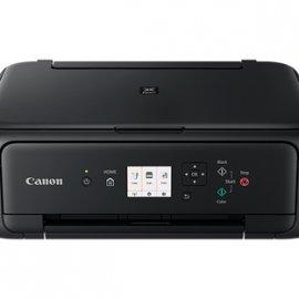 Canon PIXMA TS5150 Ad inchiostro 4800 x 1200 DPI A4 Wi-Fi venduto su Radionovelli.it!