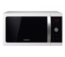 Samsung CE1000 Combo Microwave, White 28 L 900 W Bianco