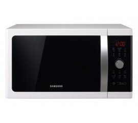 Samsung CE1000 Combo Microwave, Silver 28 L 900 W Argento