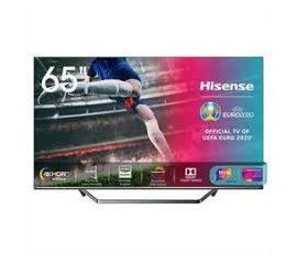65U72QF TV LED 65