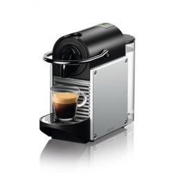 DeLonghi EN124.S Semi-automatica Macchina per espresso 0,7 L e' tornato disponibile su Radionovelli.it!