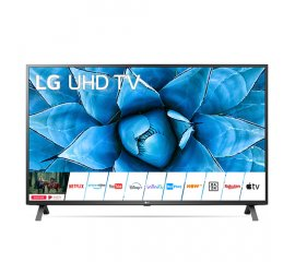 "LG 65UN73006LA 165,1 cm (65"") 4K Ultra HD Smart TV Wi-Fi Nero"