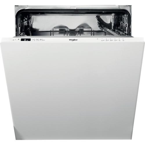 Whirlpool WIS 5010 lavastoviglie A scomparsa totale 13 coperti A+ e' ora in vendita su Radionovelli.it!