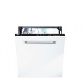 Candy CDI 1L38-02/T lavastoviglie A scomparsa totale 13 coperti A+ e' ora in vendita su Radionovelli.it!