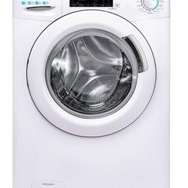 Candy CSS4127TWME/1-11 lavatrice Libera installazione Caricamento frontale 7 kg 1200 Giri/min A+++-30% Bianco e' ora in vendita su Radionovelli.it!