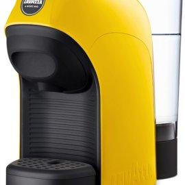 Lavazza LM800 Tiny Semi-automatica Macchina per caff? a cialde 0,75 L e' ora in vendita su Radionovelli.it!