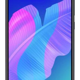 """Huawei P40 lite E 16,2 cm (6.39"""") Doppia SIM Android 9.0 Huawei Mobile Services (HMS) 4G Micro-USB 4 GB 64 GB 4000 mAh Nero e' ora in vendita su Radionovelli.it!"""