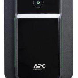 APC BX750MI-GR gruppo di continuità (UPS) A linea interattiva 750 VA 410 W 4 presa(e) AC e' ora in vendita su Radionovelli.it!