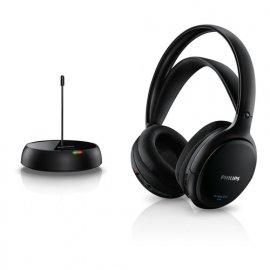 Philips Cuffia HiFi wireless SHC5200/10 e' tornato disponibile su Radionovelli.it!