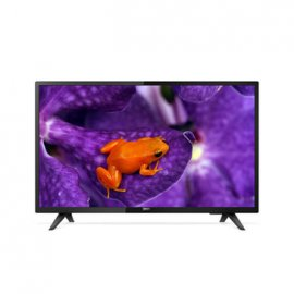 "Philips 32HFL5114/12 TV 81,3 cm (32"") Full HD Smart TV Wi-Fi Nero venduto su Radionovelli.it!"