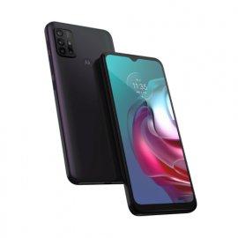 """Motorola moto g30 16,5 cm (6.5"""") Doppia SIM Android 11 4G USB tipo-C 6 GB 128 GB 5000 mAh Nero e' ora in vendita su Radionovelli.it!"""