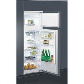 Whirlpool ART 364 61 frigorifero con congelatore Da incasso 239 L Bianco e' ora in vendita su Radionovelli.it!