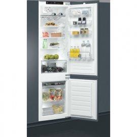 Whirlpool ART 9814/A+ SF frigorifero con congelatore Da incasso 308 L Acciaio inossidabile e' ora in vendita su Radionovelli.it!