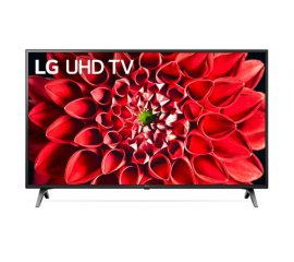 "LG 43UN711C 109,2 cm (43"") 4K Ultra HD Smart TV Wi-Fi Nero"