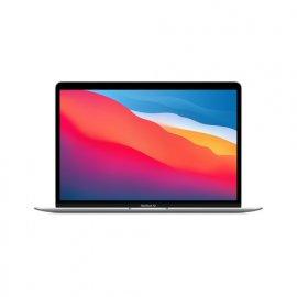 """Apple MacBook Air 13"""" (Chip M1 con GPU 8-core, 512GB SSD, 8GB RAM) - Argento (2020) e' ora in vendita su Radionovelli.it!"""