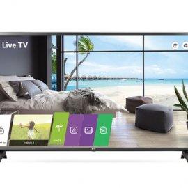 "LG LT340C 81,3 cm (32"") 1366 x 768 Pixel HD LED Nero e' ora in vendita su Radionovelli.it!"