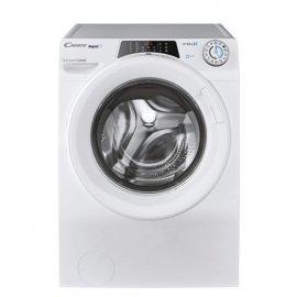 Candy RO 1494DWME / 1-S lavatrice Libera installazione Caricamento frontale 9 kg 1400 Giri/min A Bianco e' ora in vendita su Radionovelli.it!