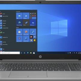 """HP 250 G8 DDR4-SDRAM Computer portatile 39,6 cm (15.6"""") 1920 x 1080 Pixel Intel® Core™ i7 di undicesima generazione 8 GB 256 GB SSD Wi-Fi 5 (802.11ac) Windows 10 Pro Argento e' ora in vendita su Radionovelli.it!"""