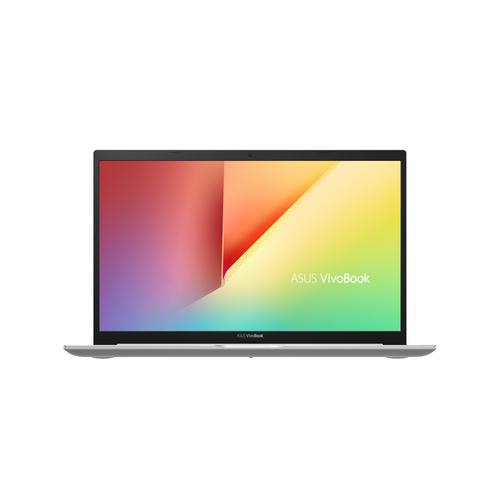 "ASUS VivoBook 15 M513IA-BQ143T DDR4-SDRAM Computer portatile 39,6 cm (15.6"") 1920 x 1080 Pixel AMD Ryzen 7 8 GB 512 GB SSD Wi-Fi 6 (802.11ax) Windows 10 Home Argento e' ora in vendita su Radionovelli.it!"