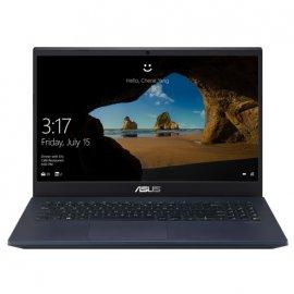 "ASUS RX571GT-BQ933T Computer portatile 39,6 cm (15.6"") Full HD Intel® Core™ i5 di nona generazione 16 GB DDR4-SDRAM 512 GB SSD NVIDIA® GeForce® GTX 1650 Wi-Fi 6 (802.11ax) Windows 10 Home Nero e' ora in vendita su Radionovelli.it!"