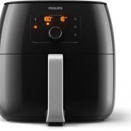 Philips Avance Collection Tecnologia Fat Removal Airfryer XXL e' ora in vendita su Radionovelli.it!