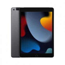 Apple iPad 10.2-inch Wi-Fi + Cellular 64GB - Grigio siderale e' ora in vendita su Radionovelli.it!