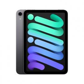 Apple iPad mini Wi-Fi 64GB - Grigio siderale e' ora in vendita su Radionovelli.it!