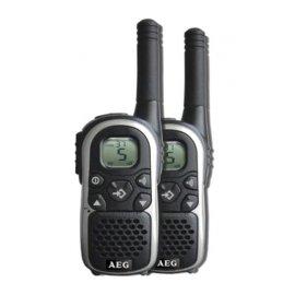 AEG Voxtel R220