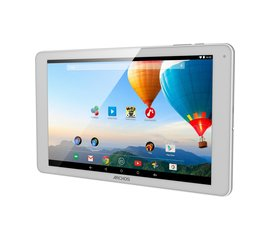 TABLET ARCHOS XENON 101B 16GB