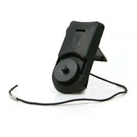 Bushnell Magnetic Attachment System Passivo Nero s