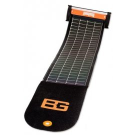 Bushnell Solar Wrap Mini